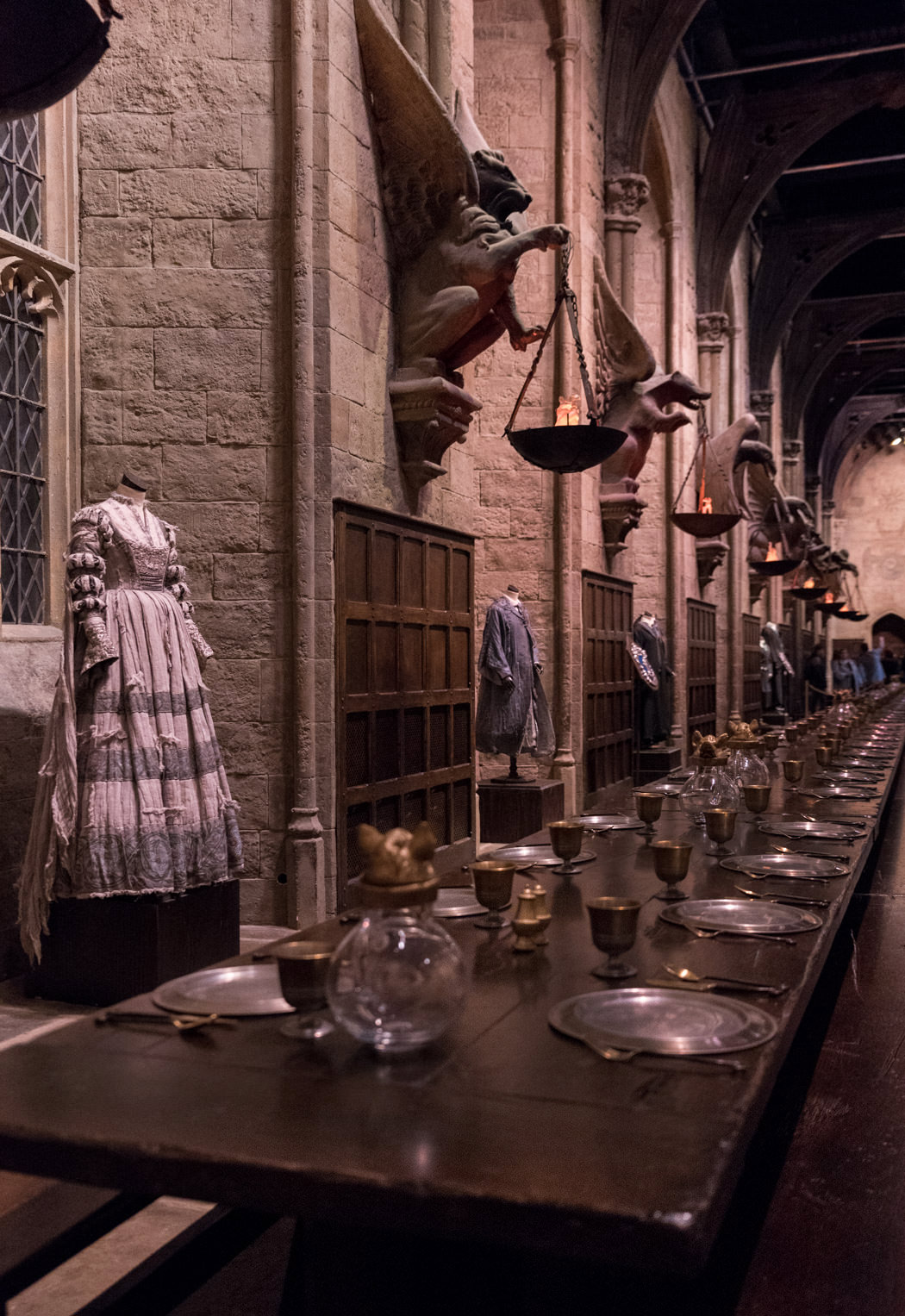 Blog-Mode-And-The-City-Lifestyle-Visite-Studios-Harry-Potter-Londres-5