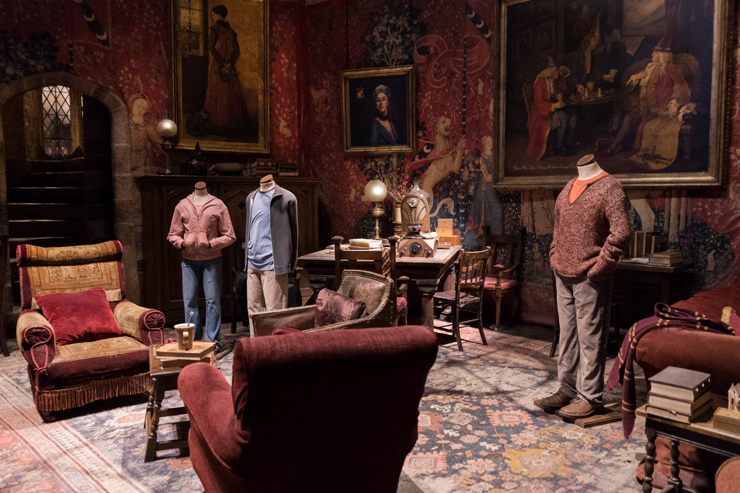 Blog-Mode-And-The-City-Lifestyle-Visite-Studios-Harry-Potter-Londres-7