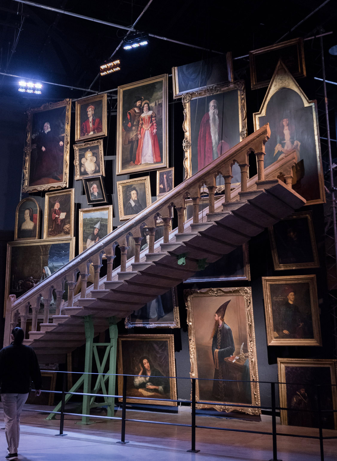 Blog-Mode-And-The-City-Lifestyle-Visite-Studios-Harry-Potter-Londres-9