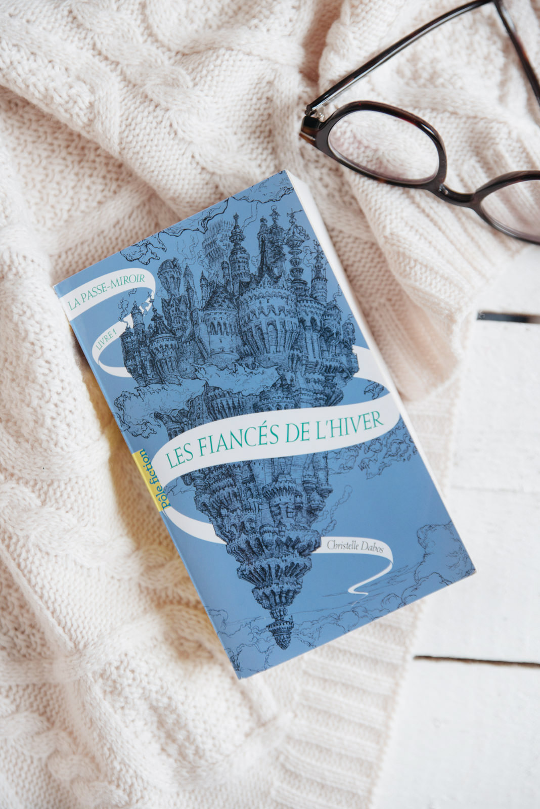 Blog-Mode-And-The-City-Lifestyle-livre-fiances-hiver-avis