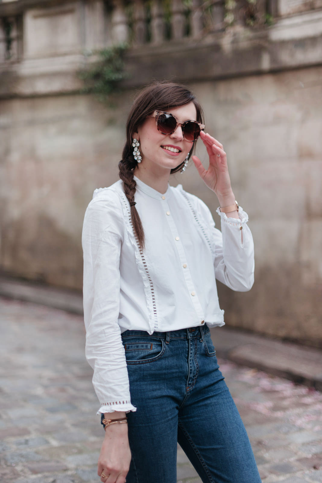 Blog-Mode-And-The-City-Looks-Blush