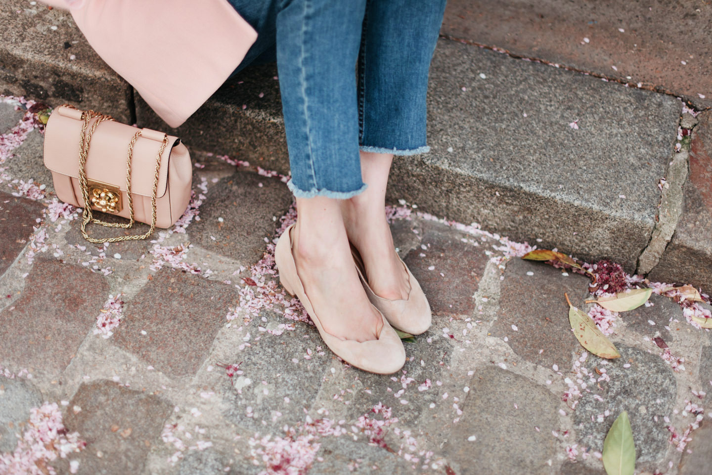 Blog-Mode-And-The-City-Looks-Blush00