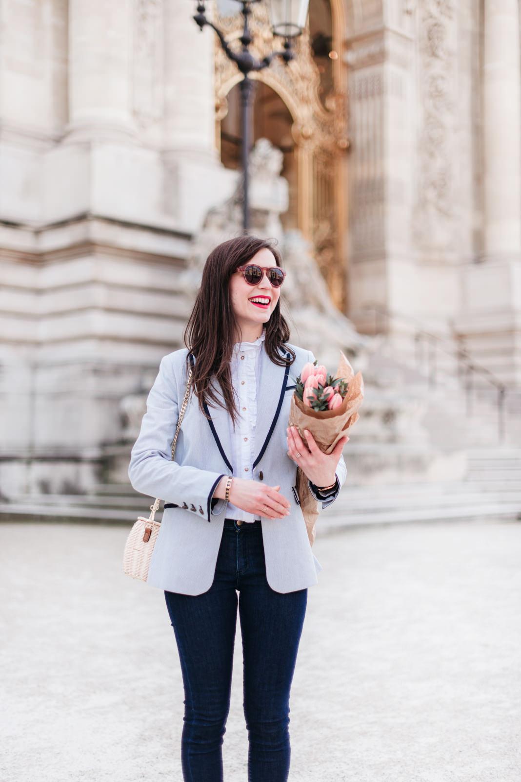 Blog-Mode-And-The-City-Looks-Faire-Venir-Le-Printemps-8