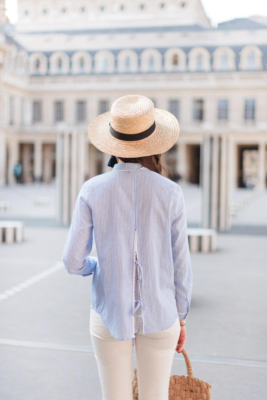 Blog-Mode-And-The-City-Looks-Printemps-Palais-Royal-10 copie