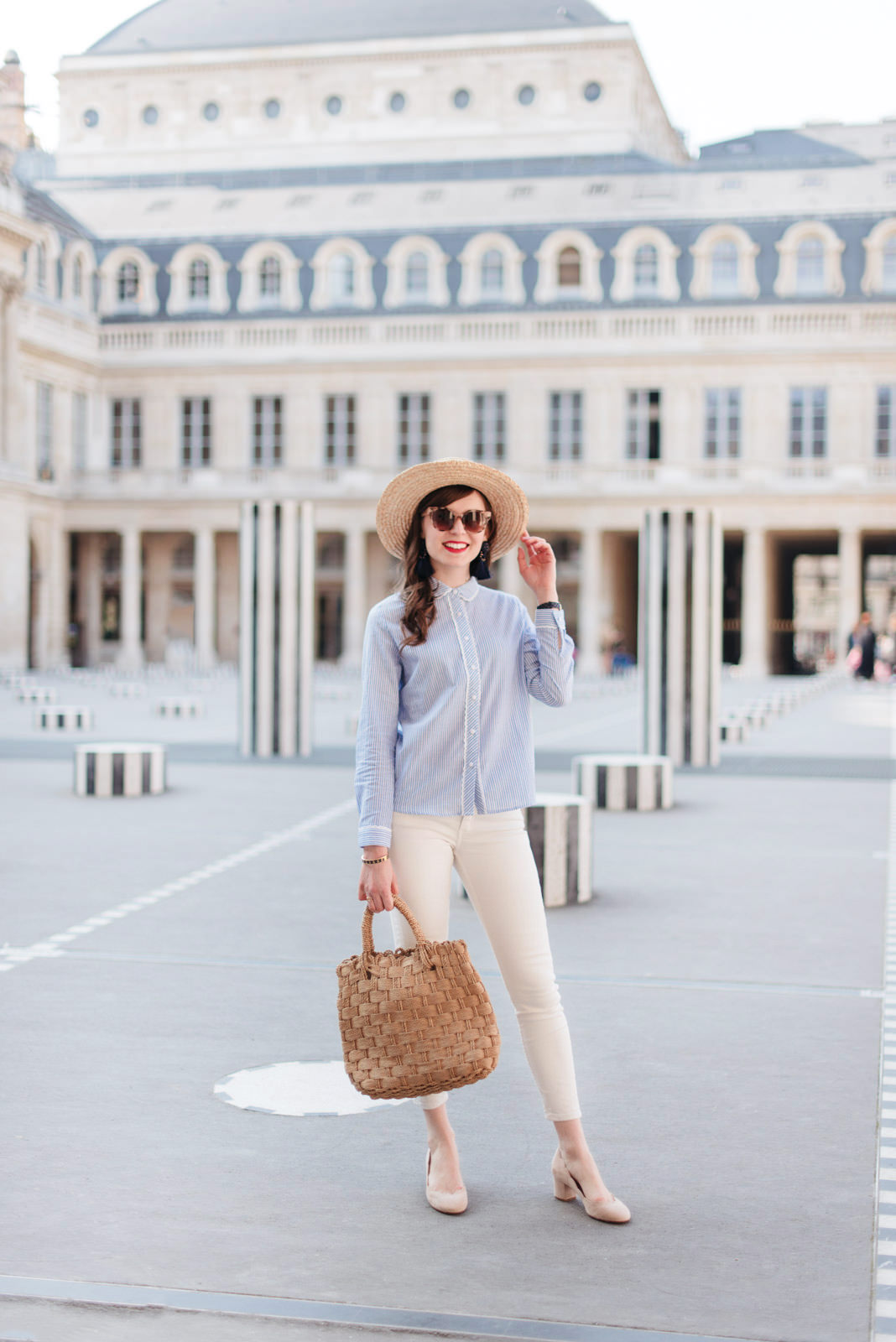 Blog-Mode-And-The-City-Looks-Printemps-Palais-Royal-2 copie