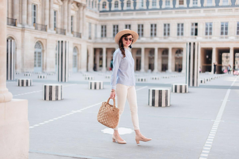 Blog-Mode-And-The-City-Looks-Printemps-Palais-Royal-2