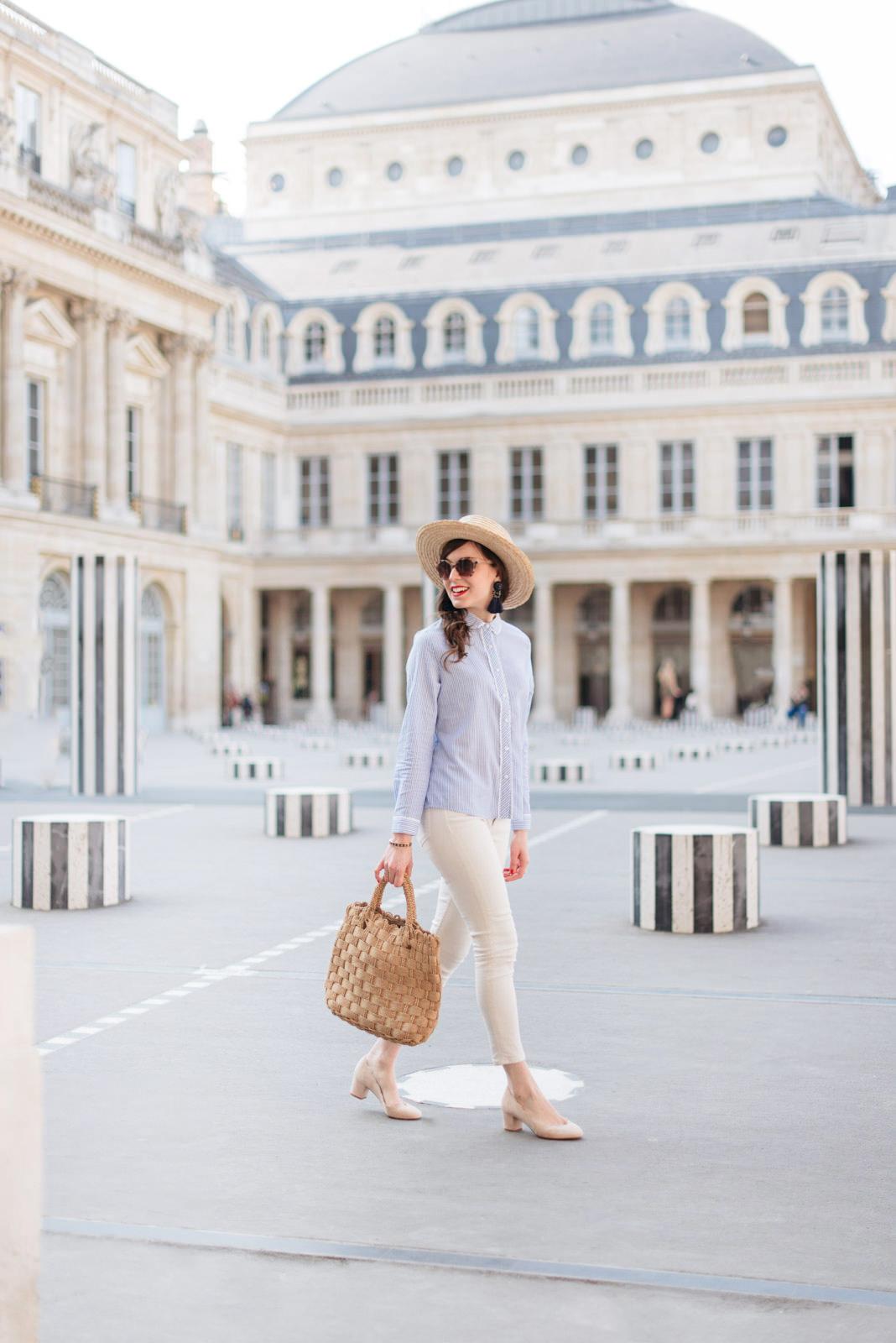 Blog-Mode-And-The-City-Looks-Printemps-Palais-Royal-3 copie