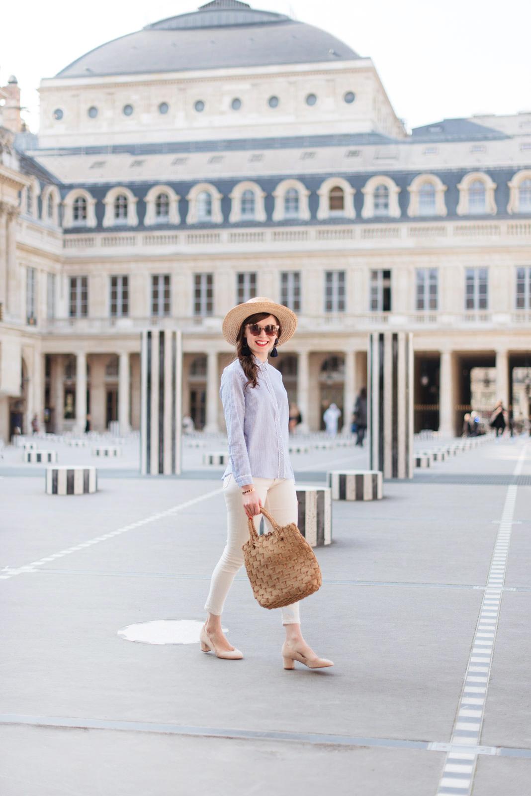 Blog-Mode-And-The-City-Looks-Printemps-Palais-Royal