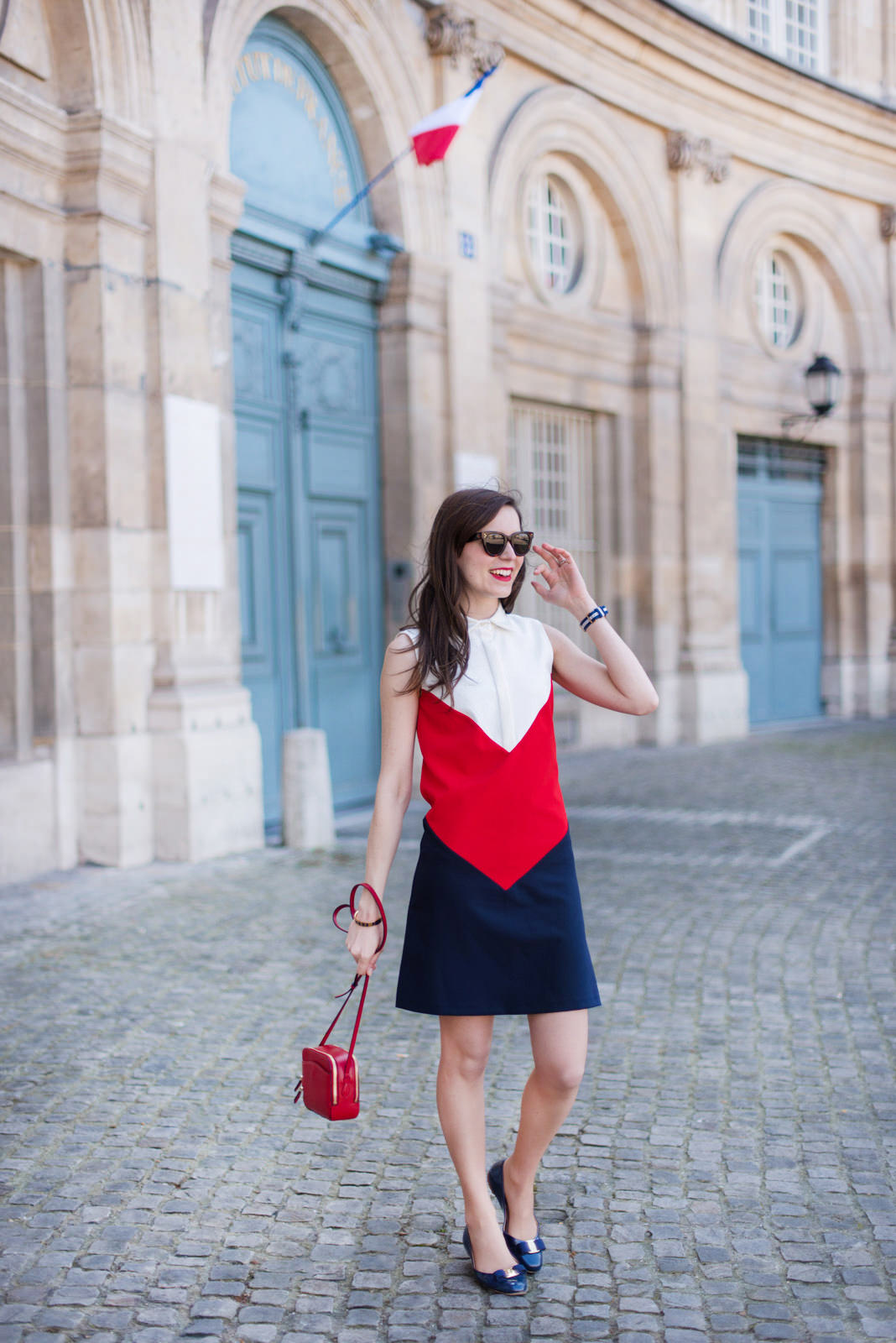 Blog-Mode-And-The-City-Looks-Robe-El-Ganso-4 copie