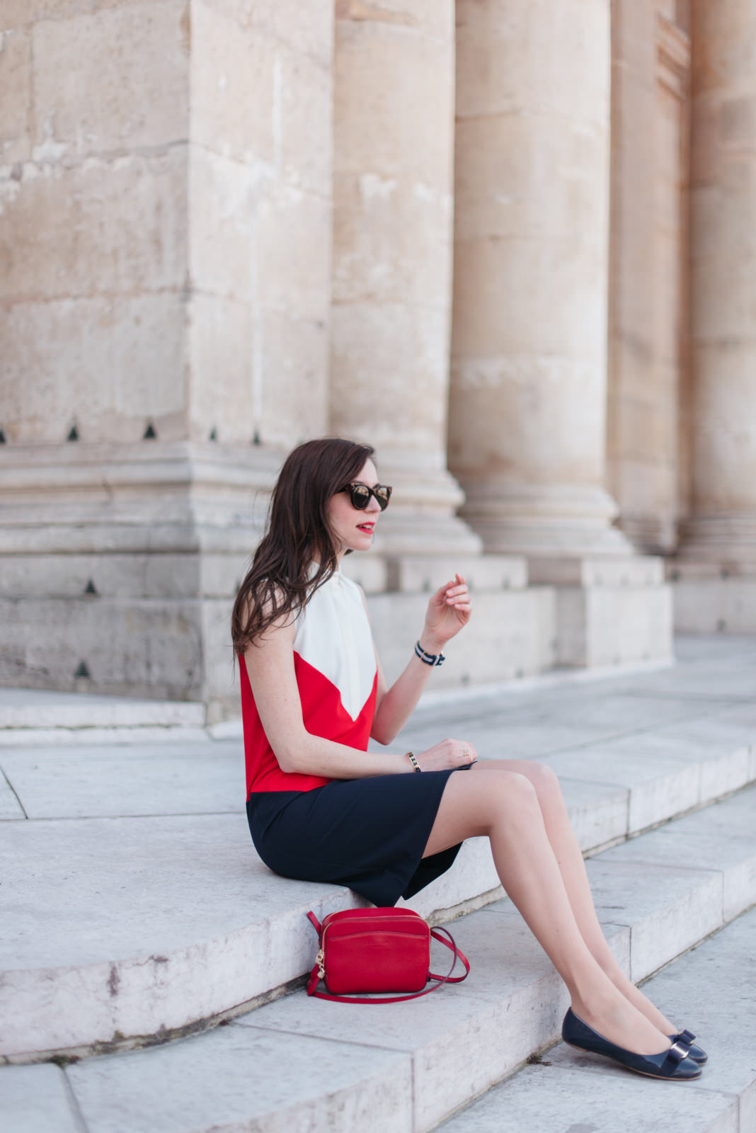 Blog-Mode-And-The-City-Looks-Robe-El-Ganso-4