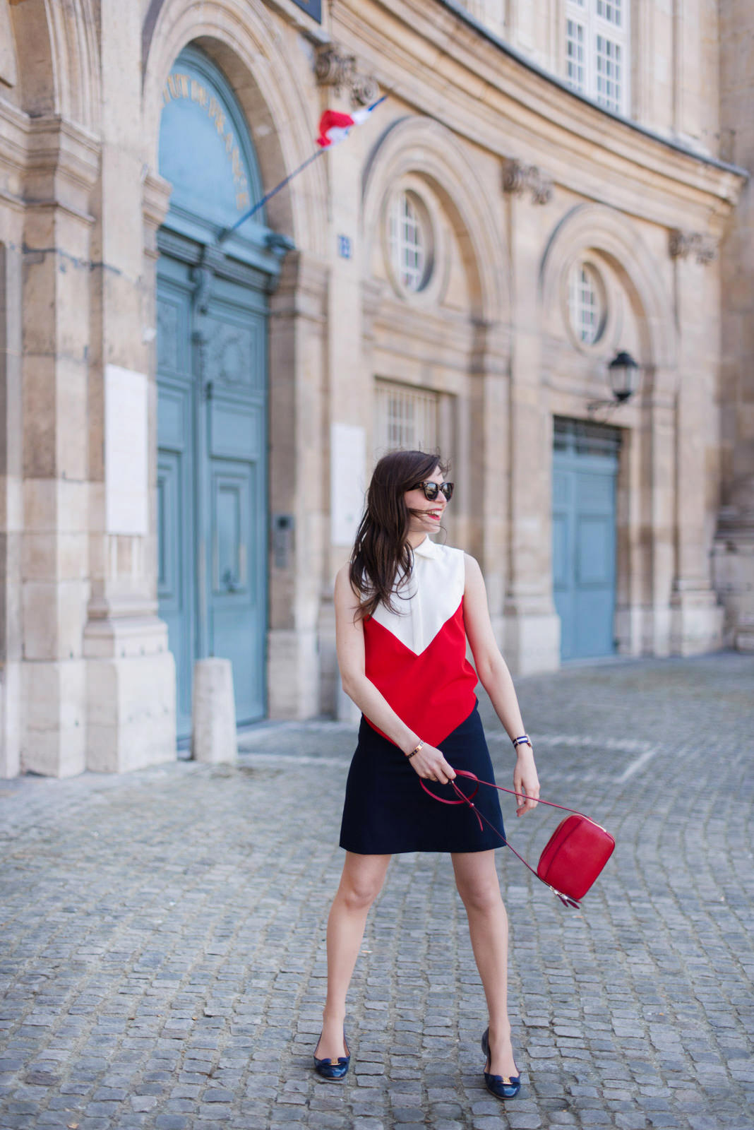 Blog-Mode-And-The-City-Looks-Robe-El-Ganso-5