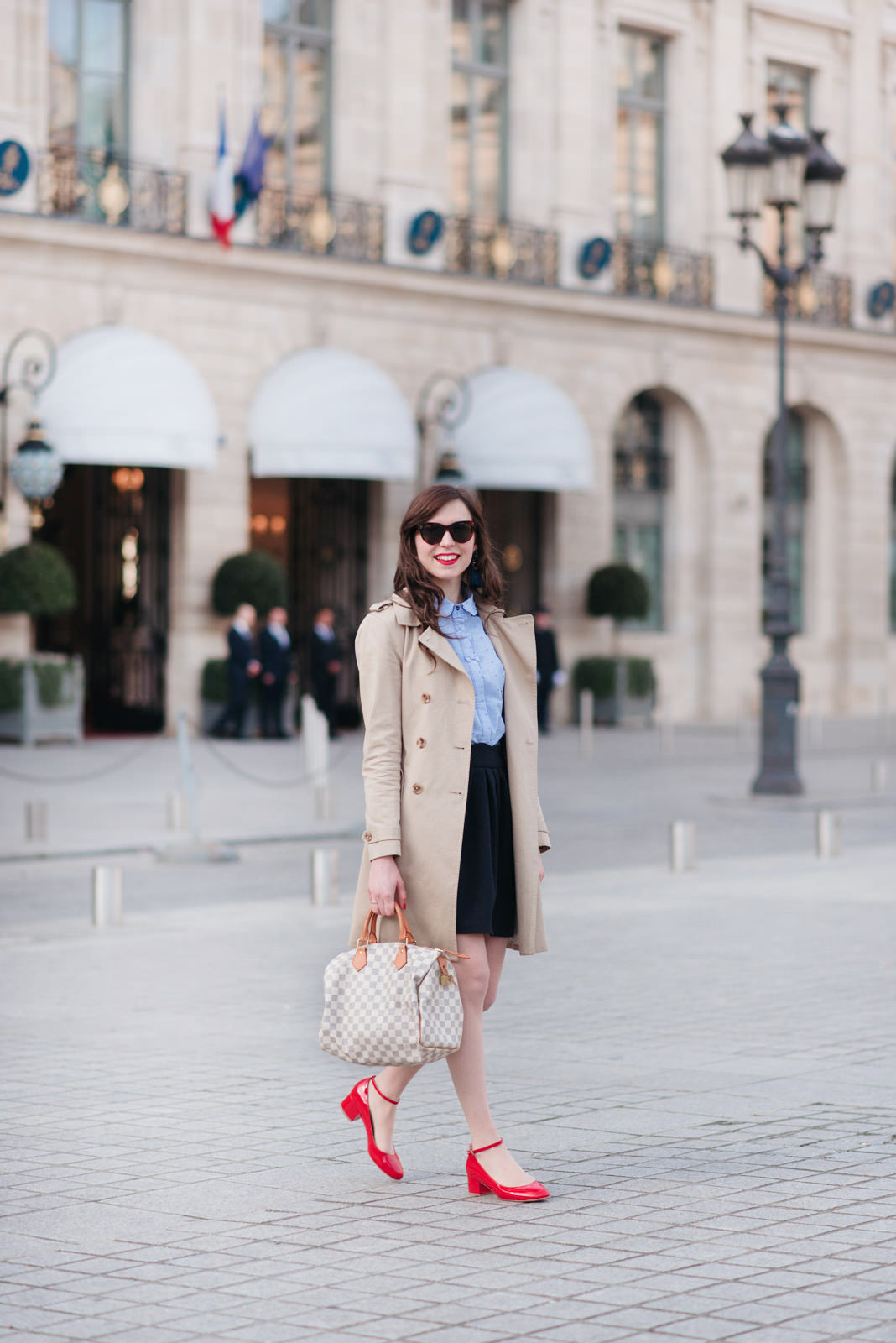 Blog-Mode-And-The-City-Looks-Working-Girl-10