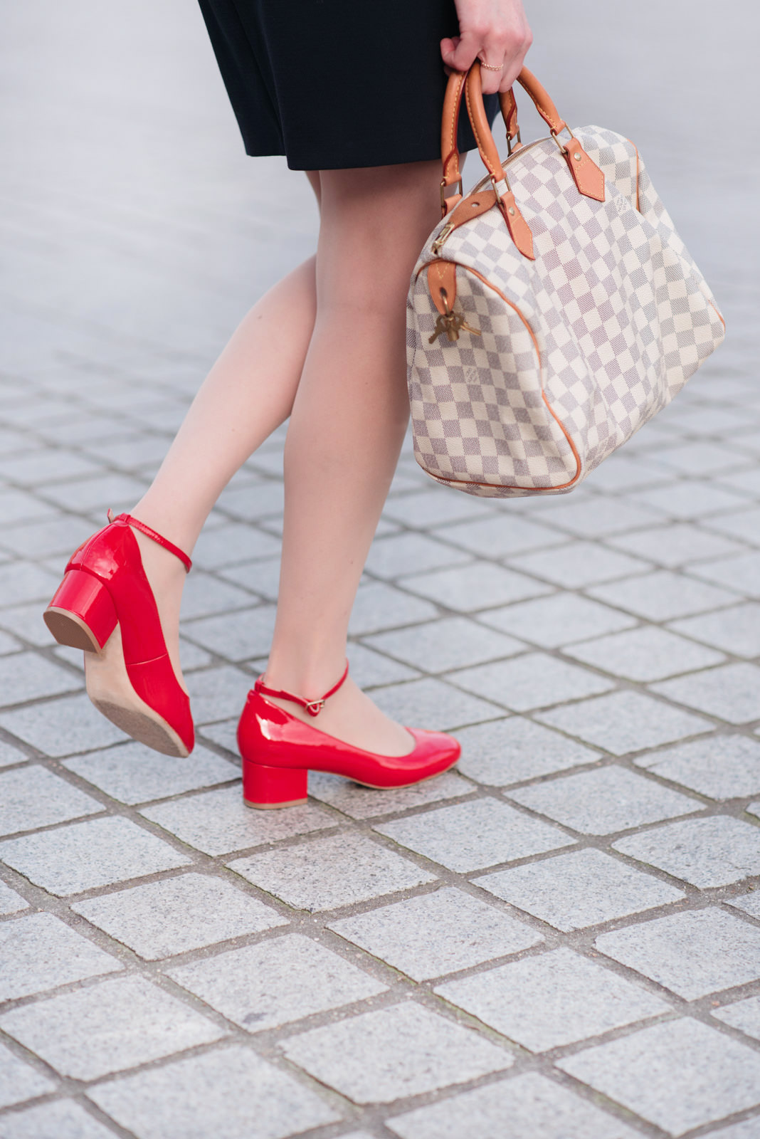 Blog-Mode-And-The-City-Looks-Working-Girl-11