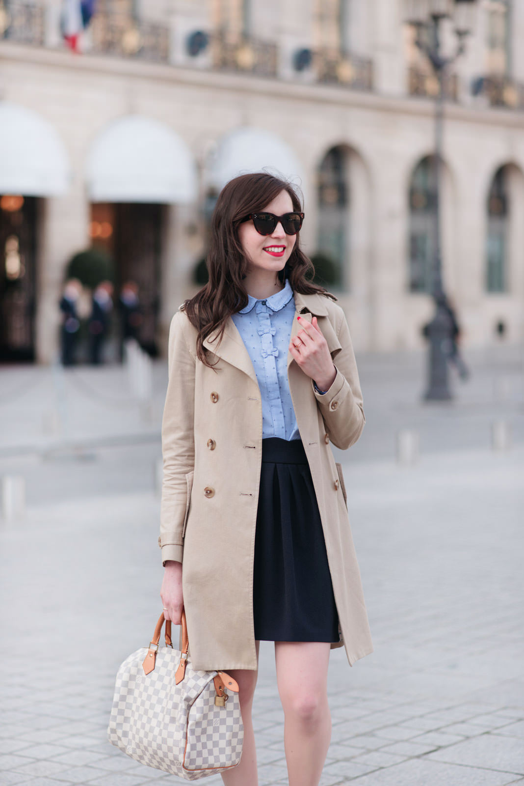 Blog-Mode-And-The-City-Looks-Working-Girl-3