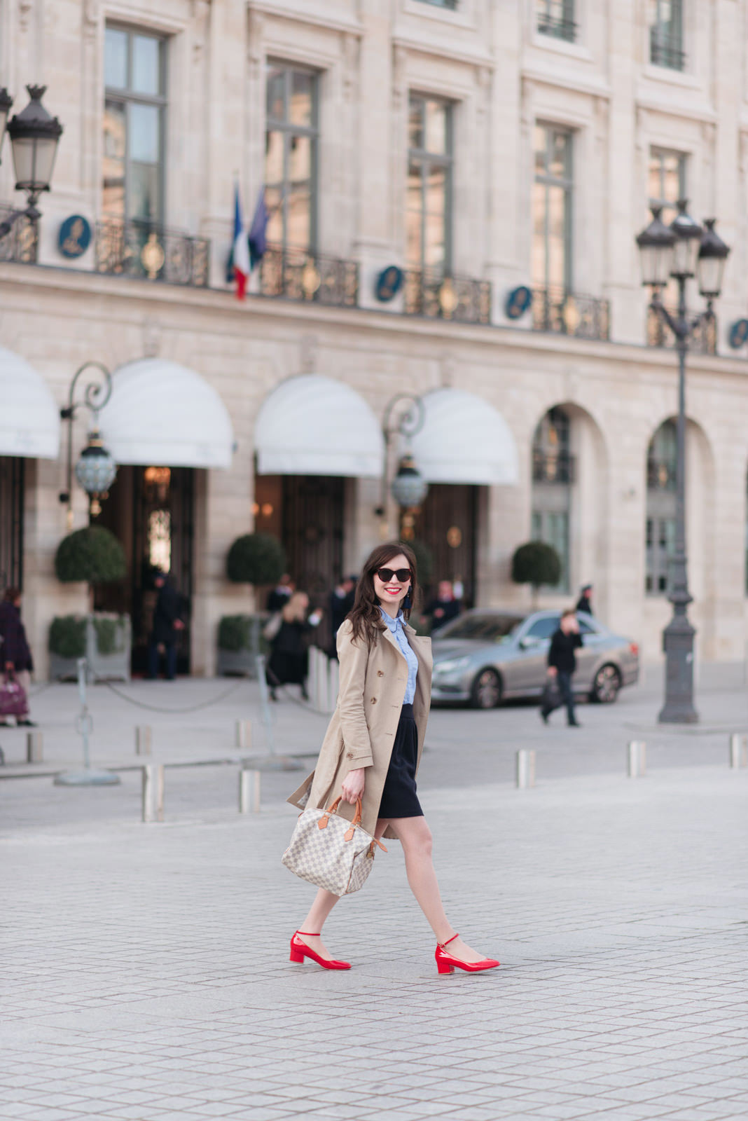Blog-Mode-And-The-City-Looks-Working-Girl-5