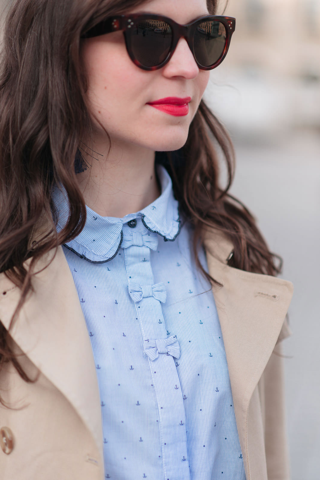 Blog-Mode-And-The-City-Looks-Working-Girl-6