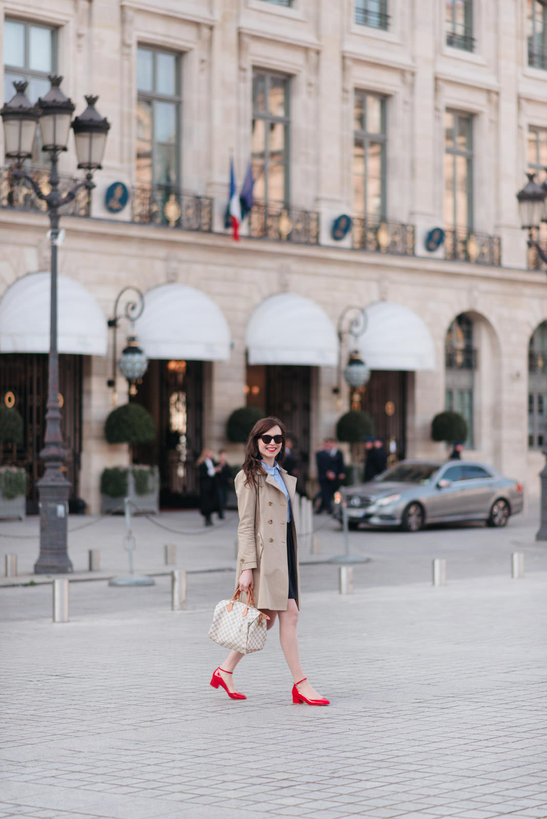 Blog-Mode-And-The-City-Looks-Working-Girl-8