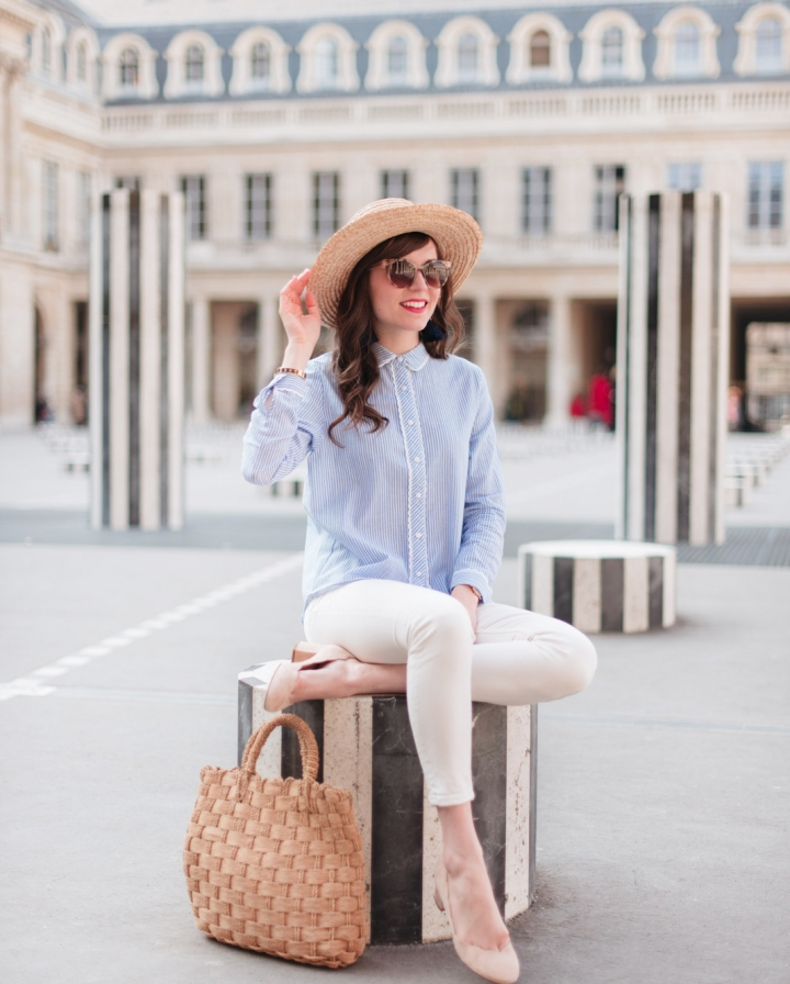Blog-Mode-And-The-City-Looks-Printemps-Palais-Royal-8