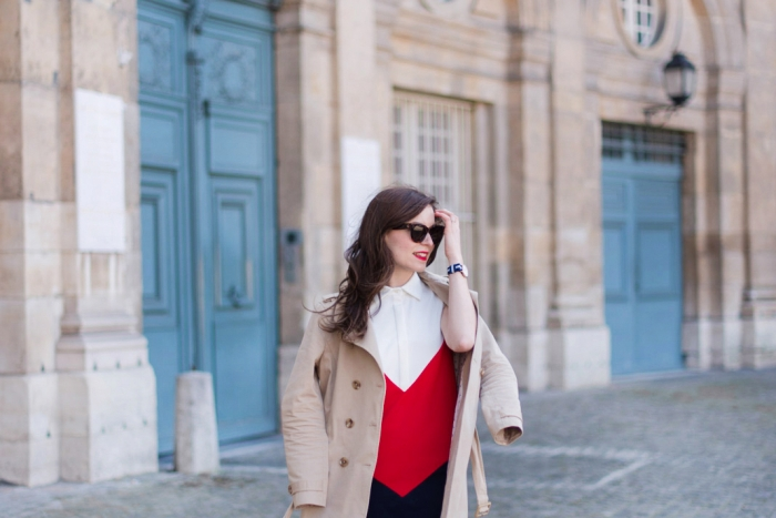 Blog-Mode-And-The-City-Looks-Robe-El-Ganso-3