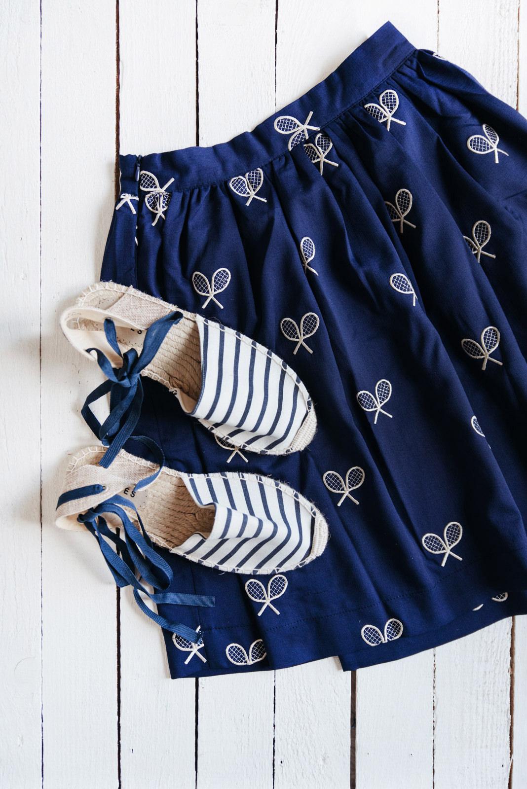 Blog-Mode-And-The-City-Lifestyle-Cinq-Petites-Choses-216-jupe-raquettes-pepaloves01