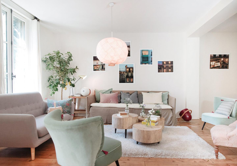 Blog-Mode-And-The-City-Lifestyle-Maison-Montmartre-My-Little-Paris-12