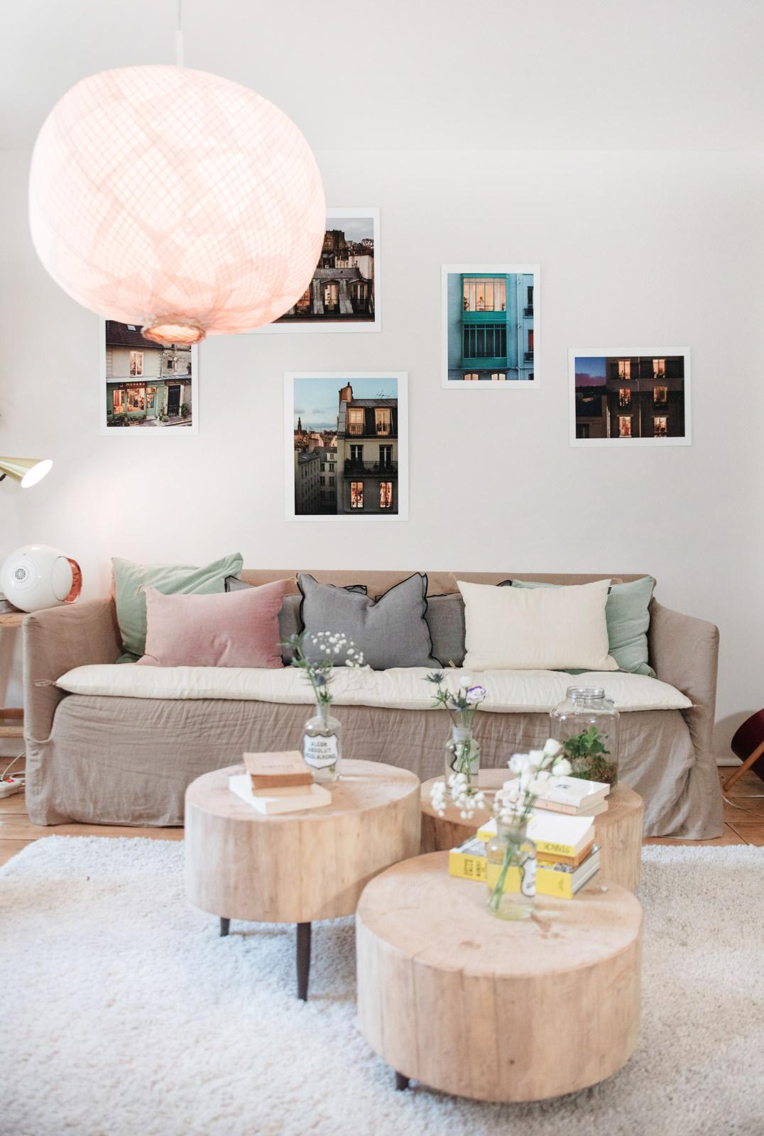 Blog-Mode-And-The-City-Lifestyle-Maison-Montmartre-My-Little-Paris-13