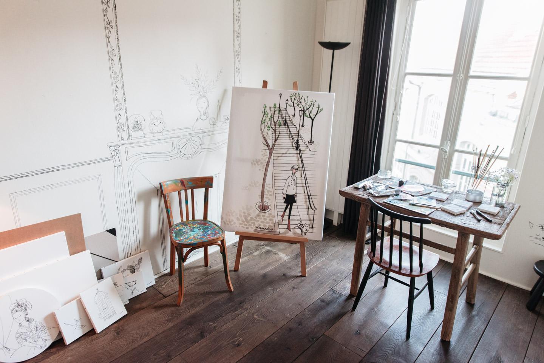 Blog-Mode-And-The-City-Lifestyle-Maison-Montmartre-My-Little-Paris-16