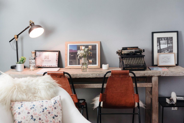 Blog-Mode-And-The-City-Lifestyle-Maison-Montmartre-My-Little-Paris-18