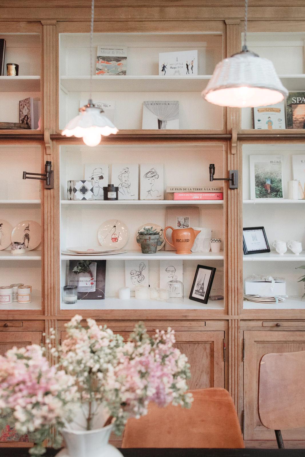 Blog-Mode-And-The-City-Lifestyle-Maison-Montmartre-My-Little-Paris-2