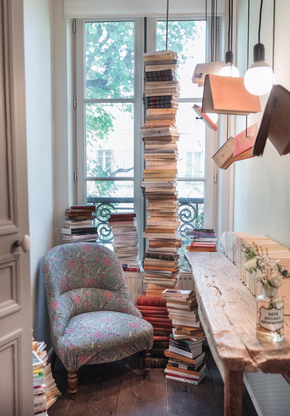 Blog-Mode-And-The-City-Lifestyle-Maison-Montmartre-My-Little-Paris-24