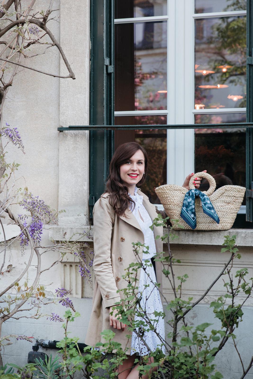 Blog-Mode-And-The-City-Lifestyle-Maison-Montmartre-My-Little-Paris-4