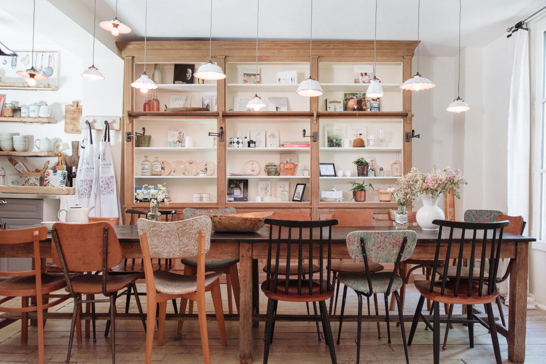 Blog-Mode-And-The-City-Lifestyle-Maison-Montmartre-My-Little-Paris-7