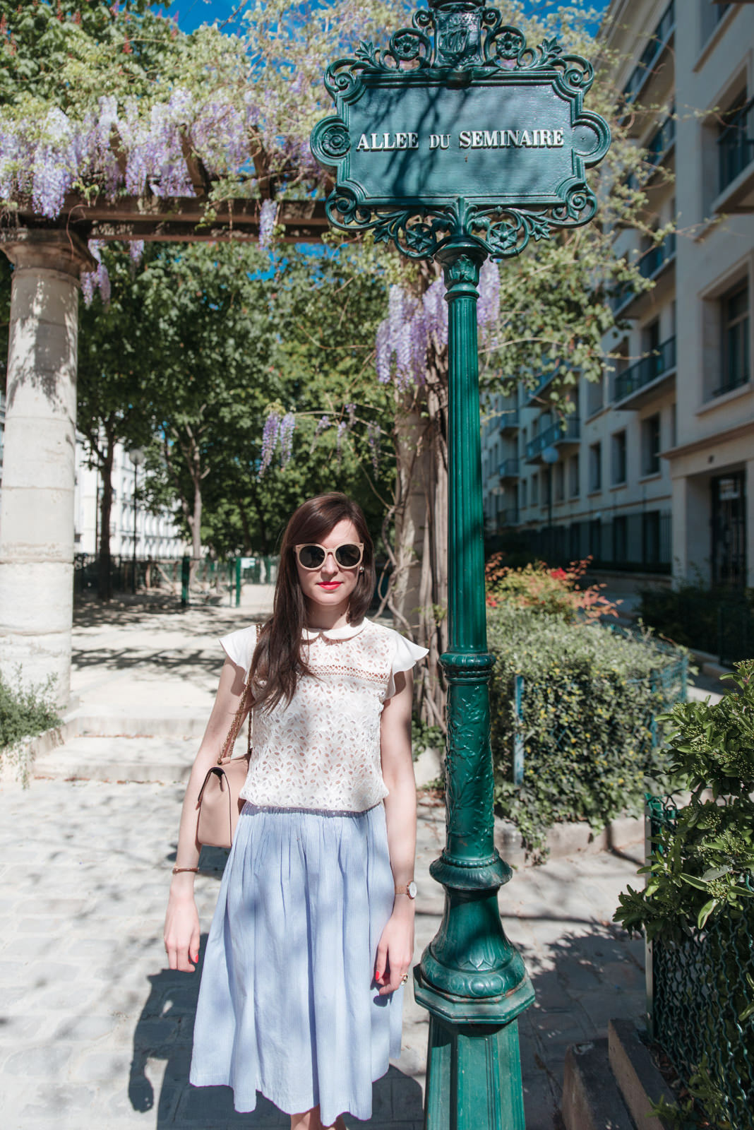 Blog-Mode-And-The-City-Looks-Allee-du-seminaire