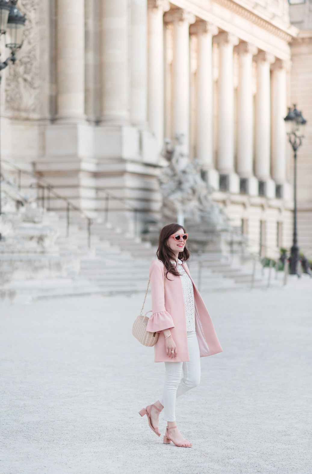 Blog-Mode-And-The-City-Looks-Printemps-Petit-Palais-8 copie