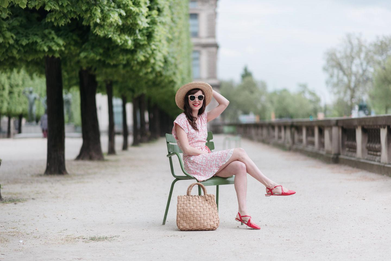 Blog-Mode-And-The-City-Looks-la-robe-a-petits-bateaux-13