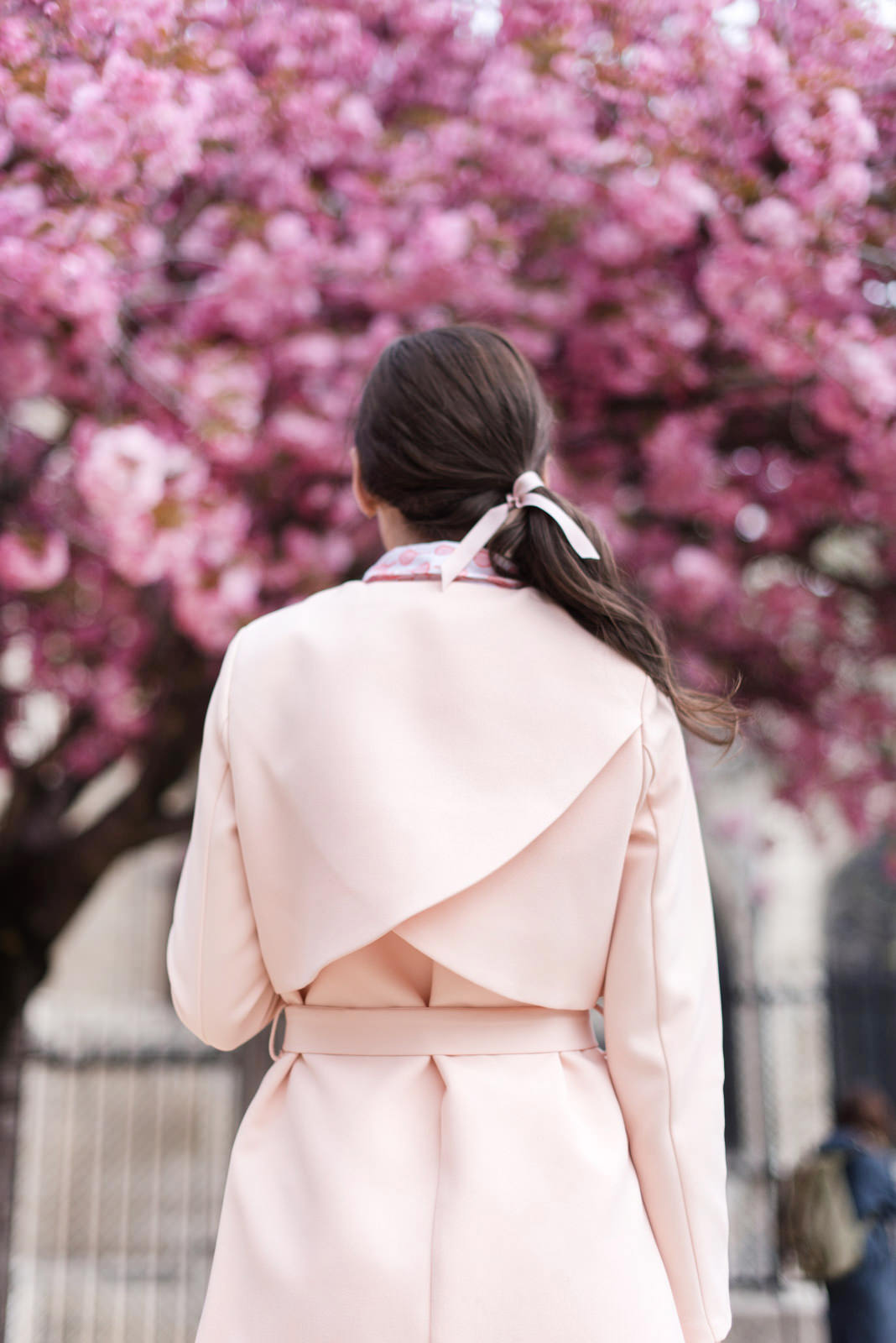 Blog-mode-And-The-City-Looks-Trench-Nude-7