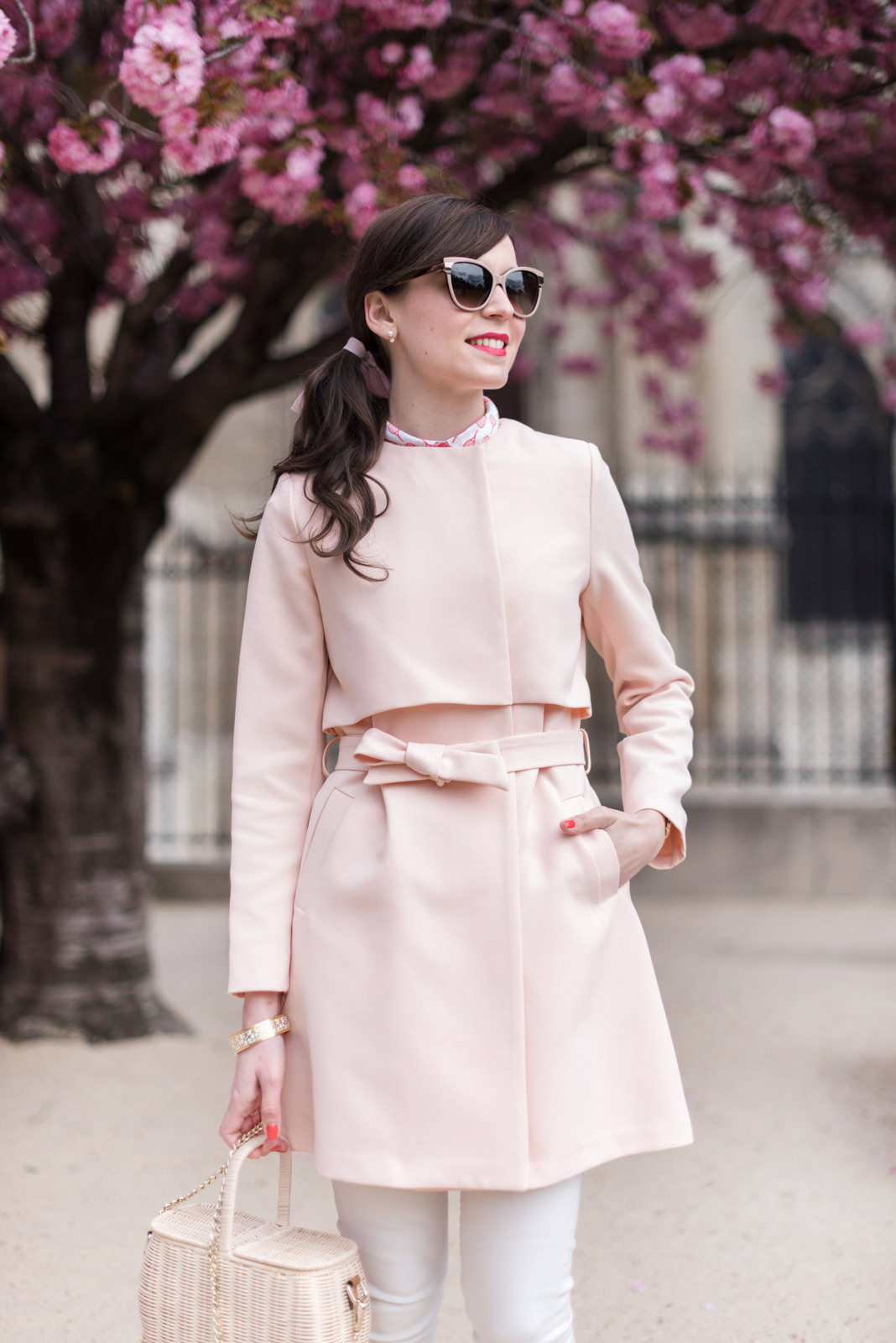 Blog-mode-And-The-City-Looks-Trench-Nude-9