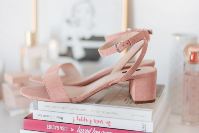 Blog-Mode-And-The-City-Lifestyle-Cinq-Petites-Choses-214-chaussures-mango