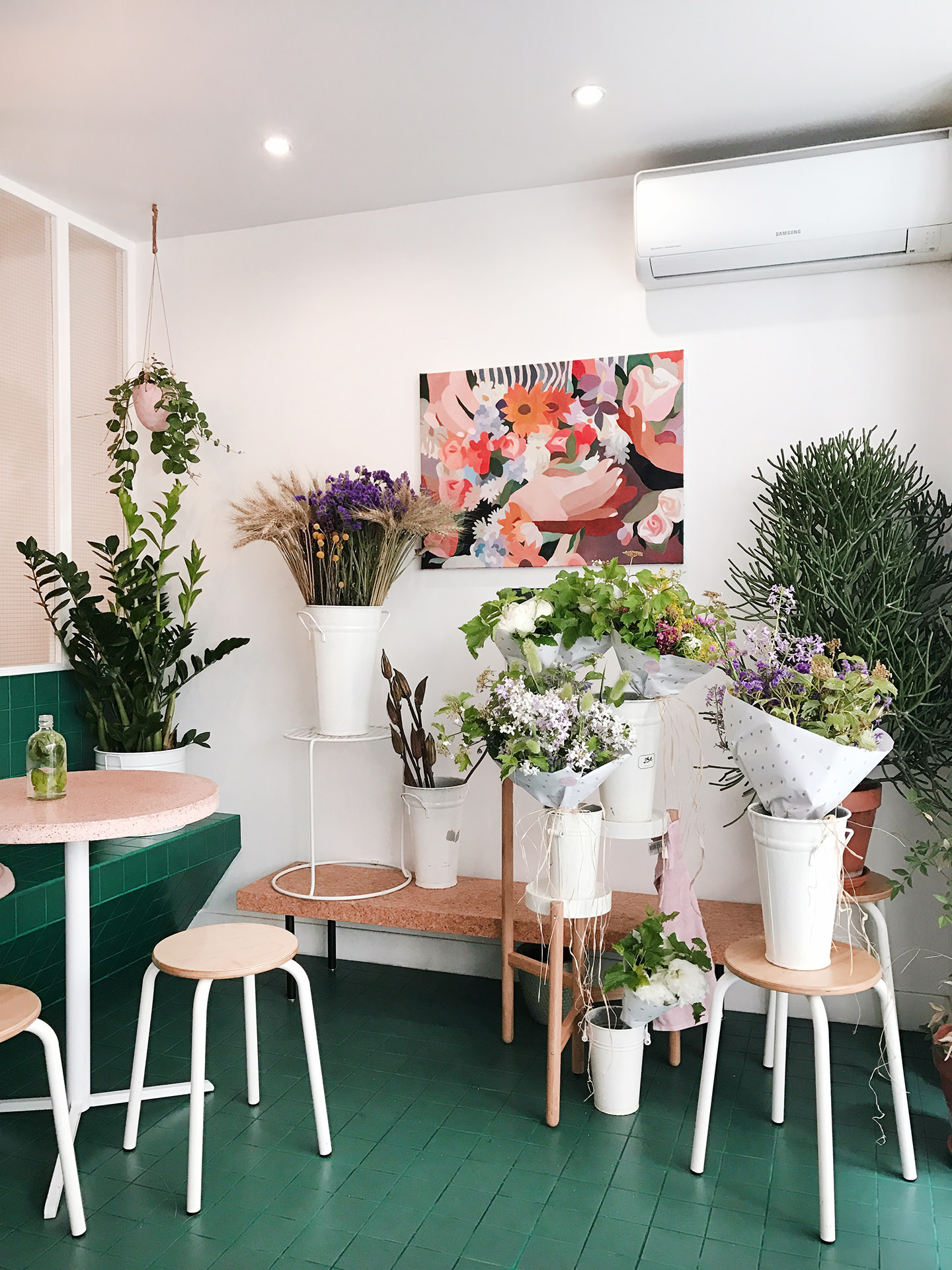 Blog-Mode-And-The-City-Lifestyle-Cinq-Petites-Choses-218-peonies