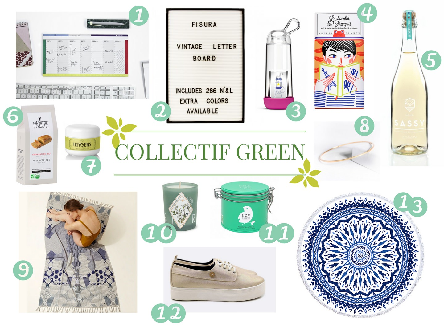Blog-Mode-And-The-City-Lifestyle-Cinq-Petites-Choses-220-collectif-green