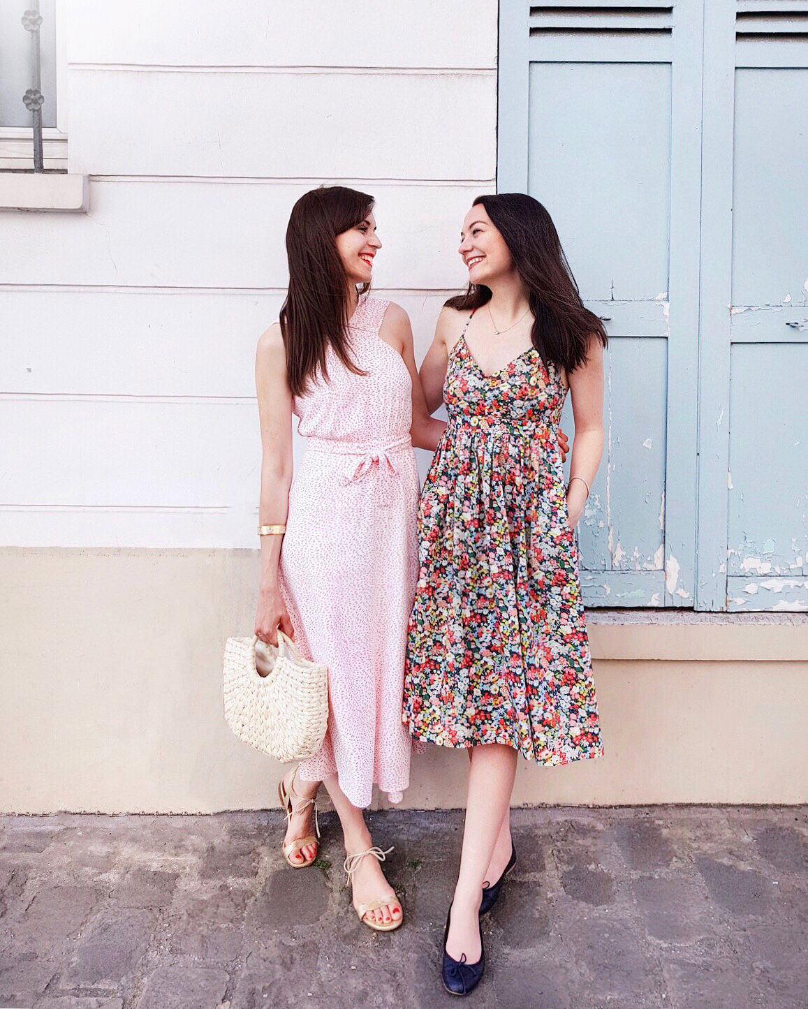 Blog-Mode-And-The-City-Lifestyle-Cinq-Petites-Choses-222-carly-college-prepster