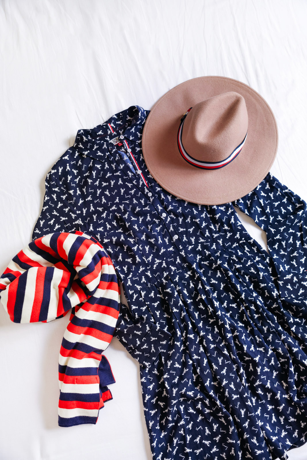 Blog-Mode-And-The-City-Lifestyle-Cinq-Petites-Choses-tommy-hilfiger2