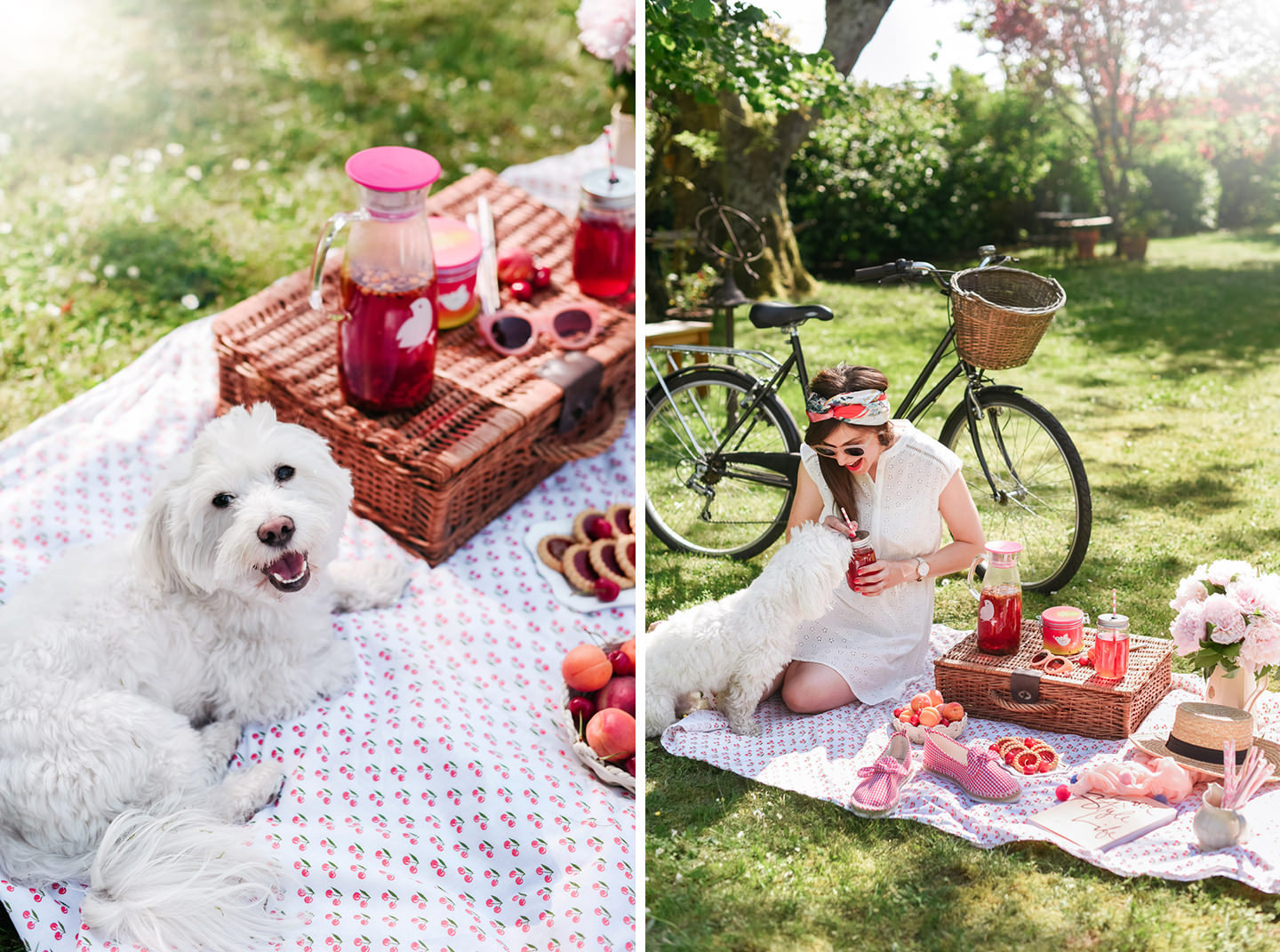 Blog-Mode-And-The-City-Lifestyle-Summer-in-Lov-Lov-Organic-montage