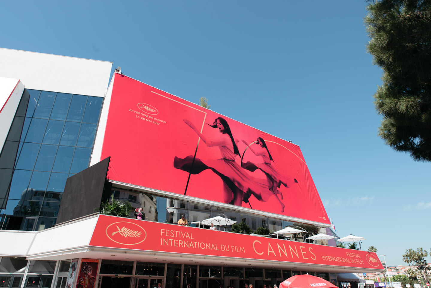 Blog-Mode-And-The-City-Lifestyle-cannes-Mastercard-22