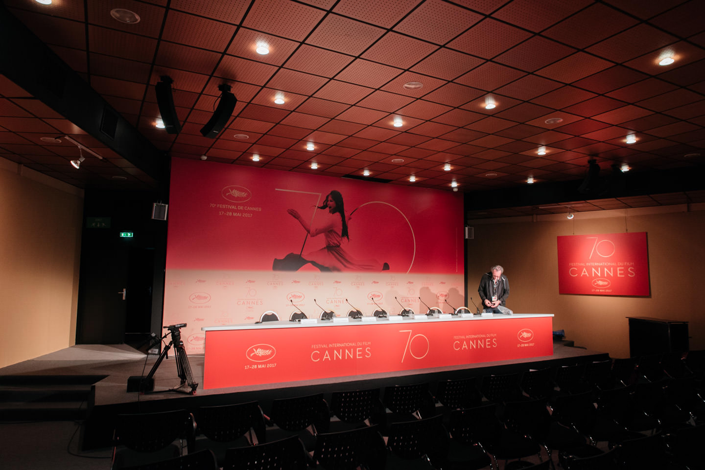 Blog-Mode-And-The-City-Lifestyle-cannes-Mastercard-27