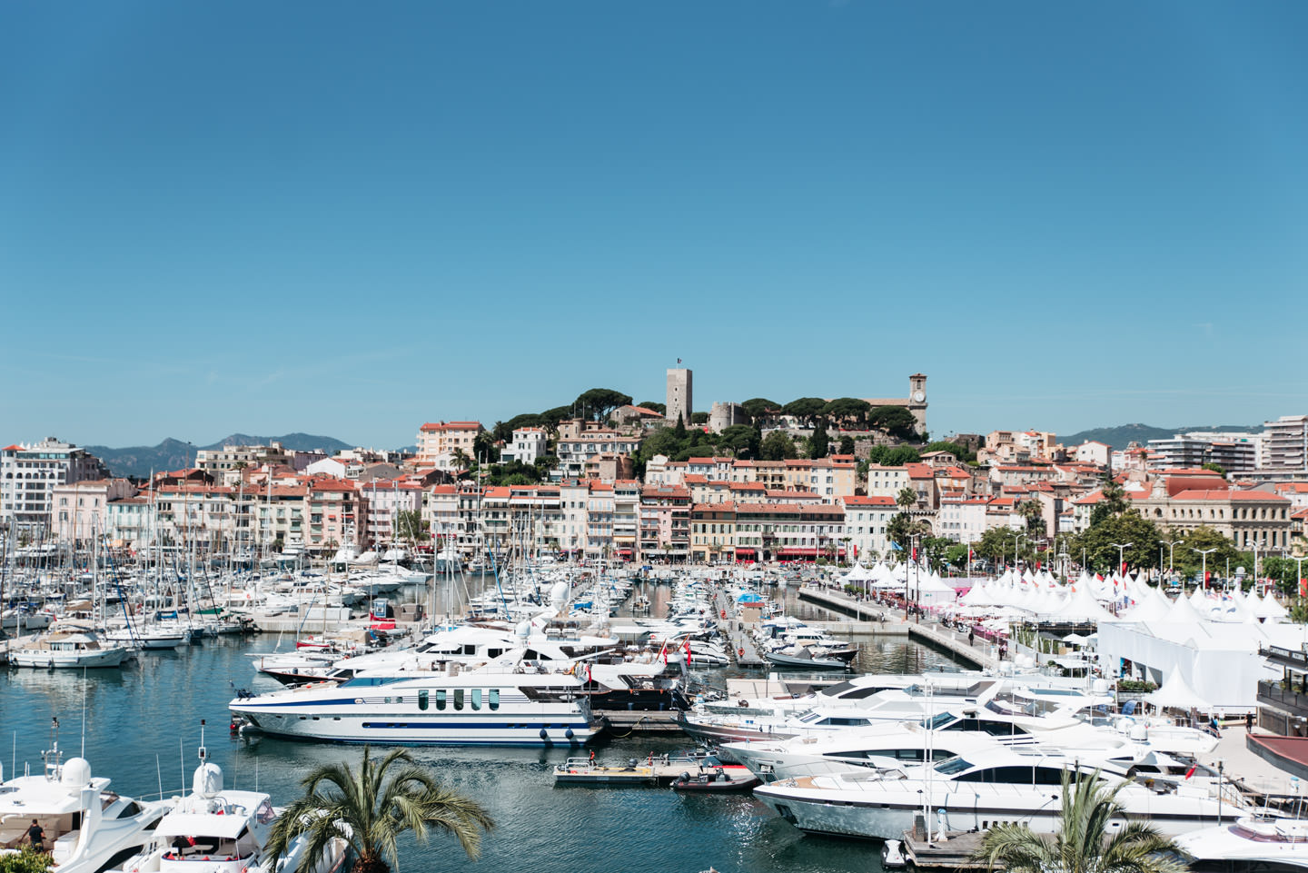 Blog-Mode-And-The-City-Lifestyle-cannes-Mastercard-28