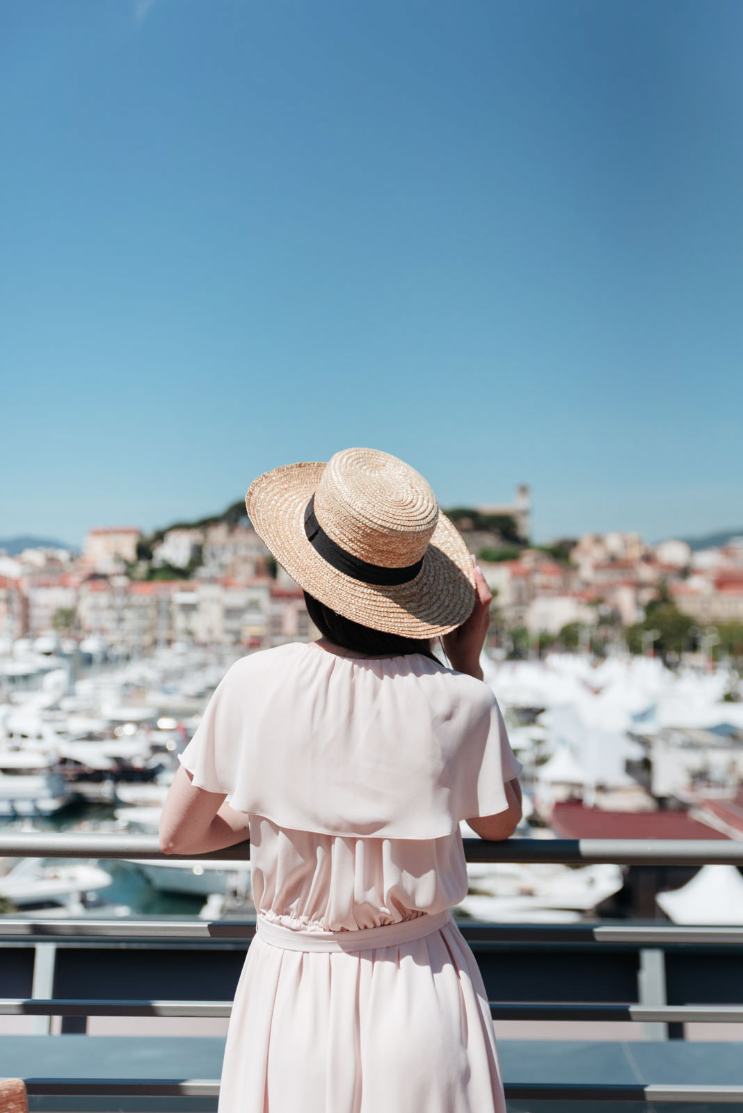 Blog-Mode-And-The-City-Lifestyle-cannes-Mastercard-29