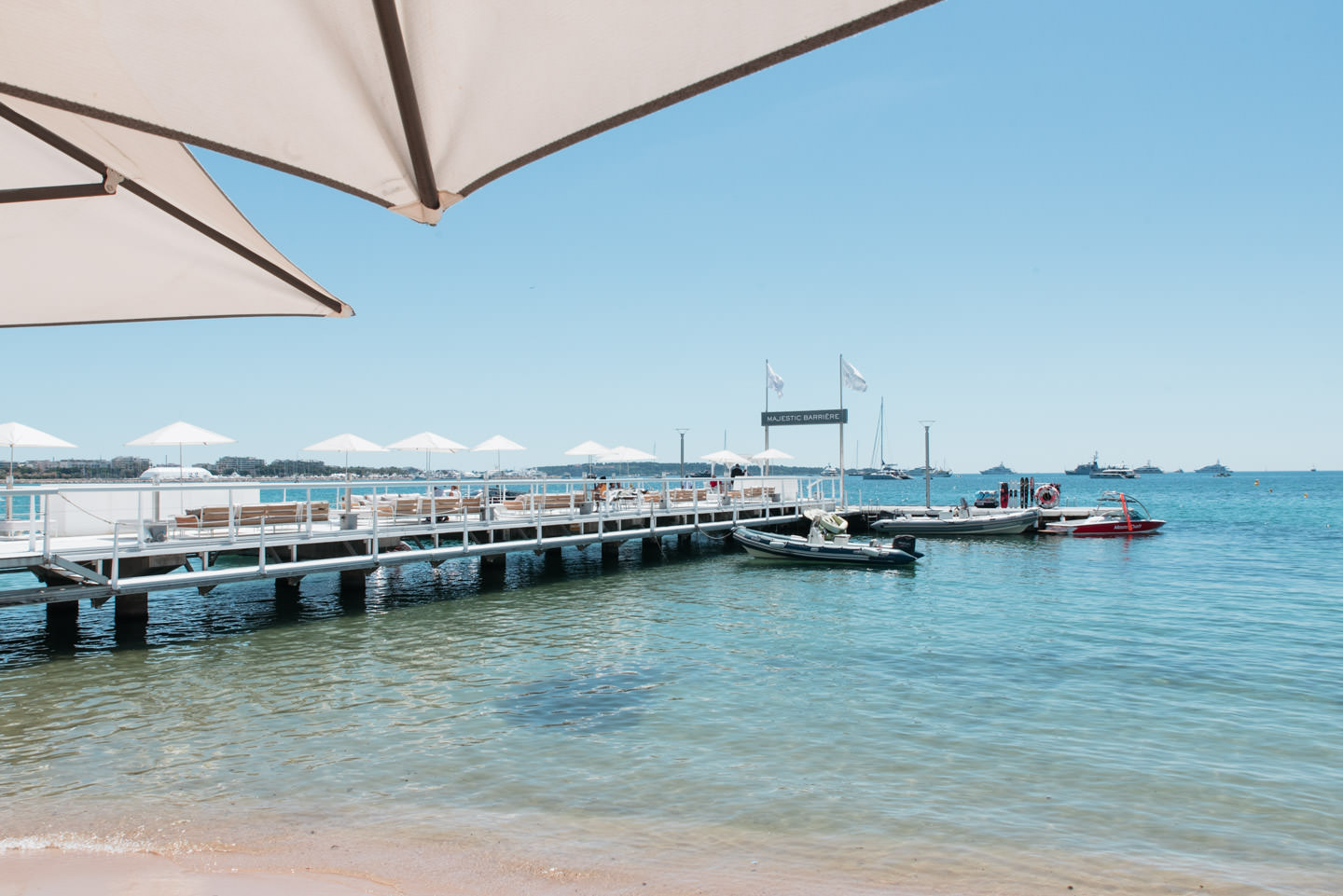Blog-Mode-And-The-City-Lifestyle-cannes-Mastercard-30 4