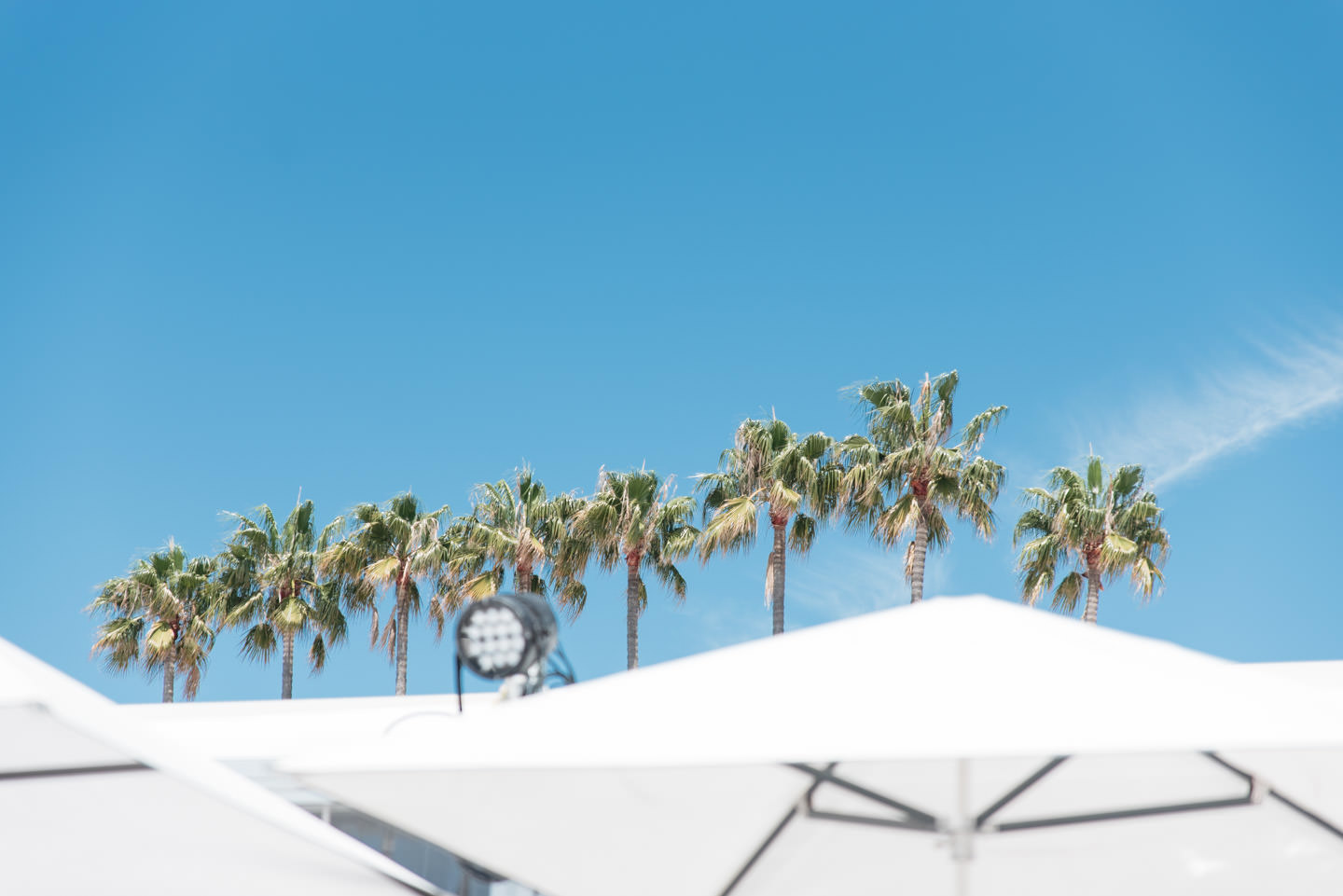Blog-Mode-And-The-City-Lifestyle-cannes-Mastercard-30 5