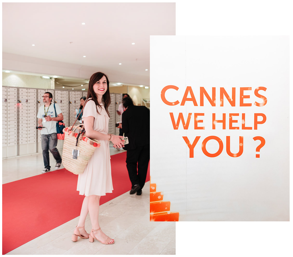 Blog-Mode-And-The-City-Lifestyle-cannes-Mastercard-30 copie